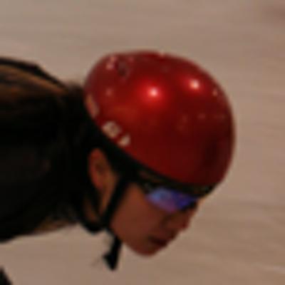 Yui Sakai