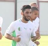 Amir Karaoui