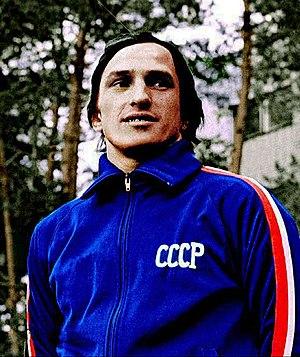 Anatoly Beloglazov