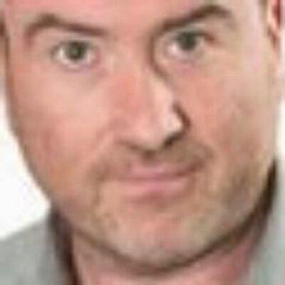 Chris Blakemore