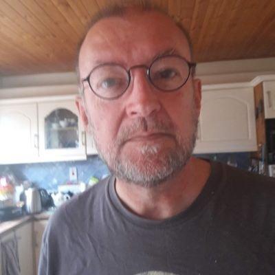 Gerry Quinn