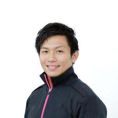 Kosuke Morozumi
