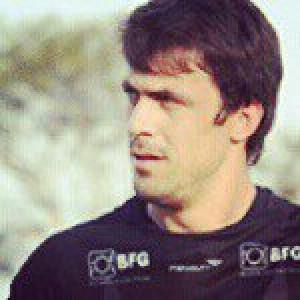 Michel Alves