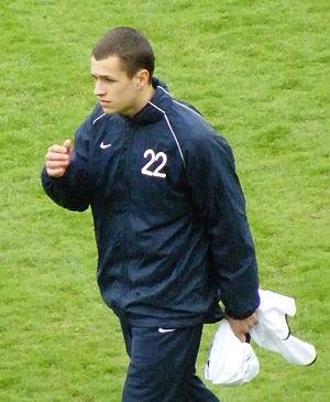 Roland Baracskai