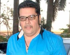 Shahzad Khan