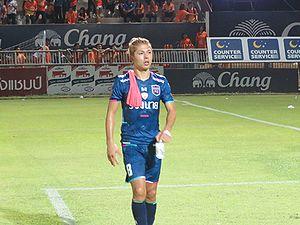 Sho Shimoji