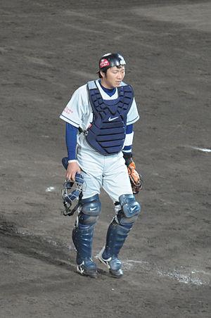 Tatsuyuki Uemoto