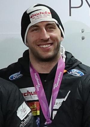 Thomas Amrhein