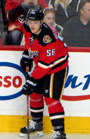 Tyler Wotherspoon