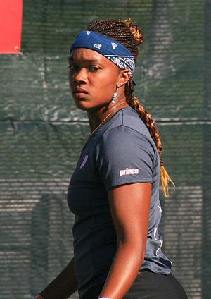 Angela Haynes