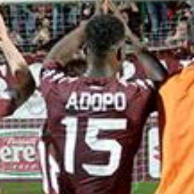 Ndary Adopo