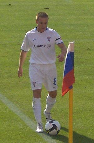 Piotr Madejski