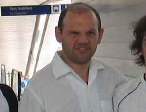 Roberto Di Donna