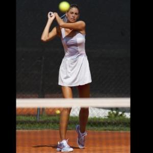 Silvia Disderi