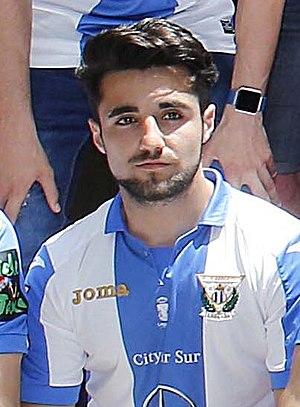 Alain Eizmendi