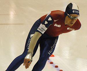 Bob de Jong