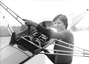 Christine Scheiblich