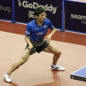 Jin Ueda