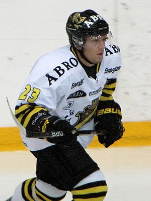 Jonas Liwing