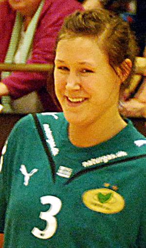 Marit Malm Frafjord
