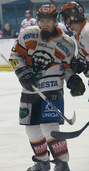 Markus Peintner