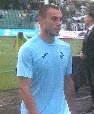 Mihail Milchev