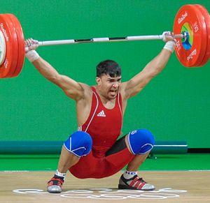 Mohsen Al-Duhaylib