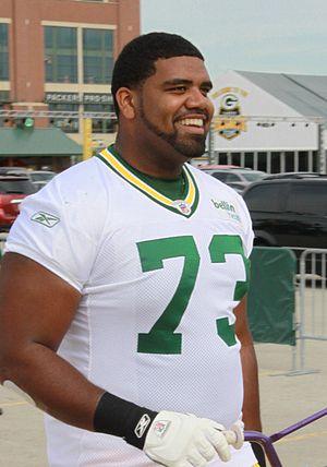 Ray Dominguez