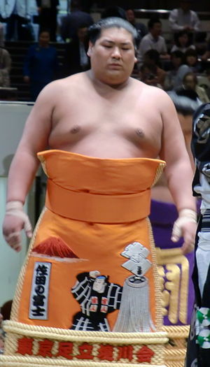 Sadanofuji Akihiro