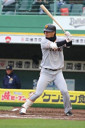 Takumi Ohshiro