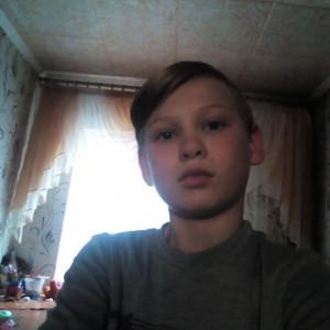 Taras Bondarenko