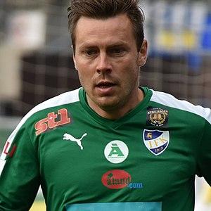 Tommy Wirtanen