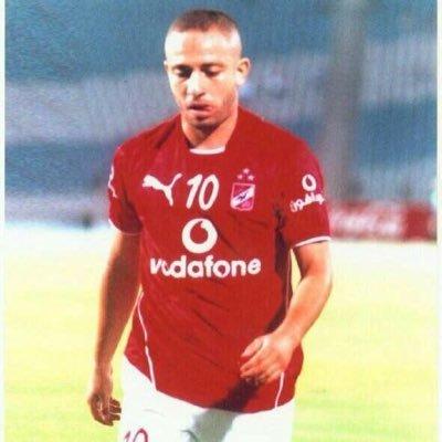 Wael Riad