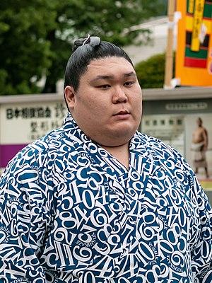 Yago Takanori