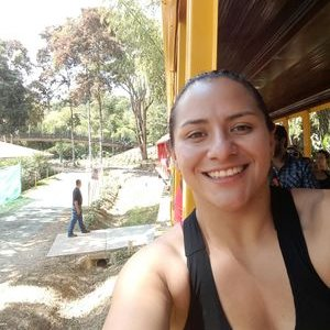 Alejandra Betancur