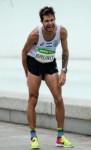 Federico Bruno