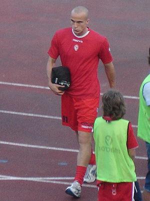 Giacomo Cipriani