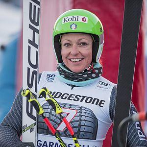 Johanna Schnarf
