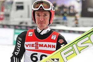 Michael Uhrmann