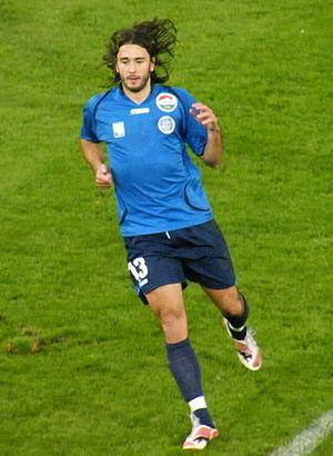 Milan Davidov