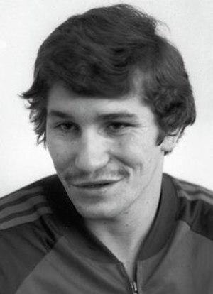 Aleksandr Koshkin