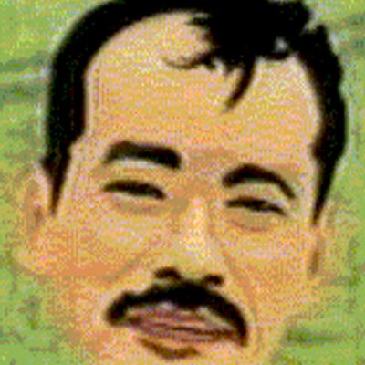 Atsushi Uchiyama