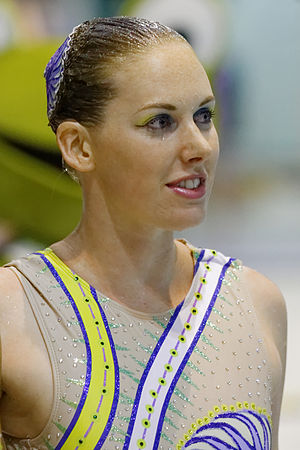 Bianca Hammett