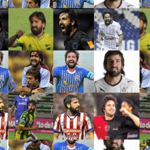Diego Villar