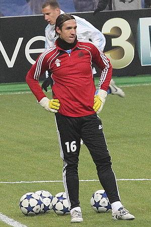 Elinton Andrade