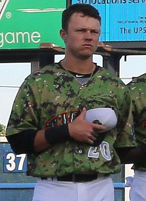 Ryan Mountcastle