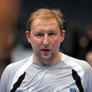 Dmitri Torgovanov