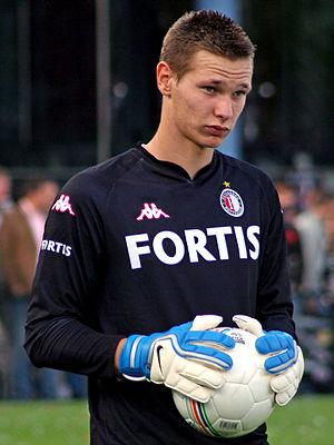 Erwin Mulder