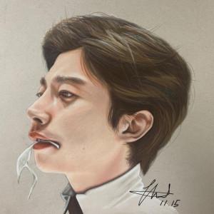Kwak Yoon-gy