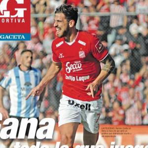 Ramiro Costa